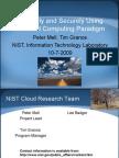 Cloud Computing v26