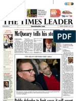 Times Leader 12-17-2011