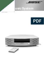 Manual 000063552