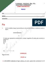 AP Fisica Modulo-17 Exercicios