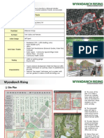 Wyandanch Rising Overview