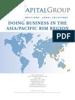businessasiapacrim
