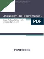 aula8_Ponteiros_Parte1
