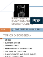 businessethics-090522074254-phpapp02