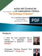 Planificacion Control Calidad Luis Garza