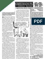 serwis-blogmedia24.pl-nr.69-15-11-2011