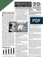 serwis-blogmedia24-nr.70-22-11-2011