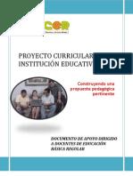 PCI_EBR