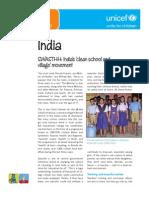 2 Case Study INDIA Web