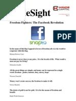 HindeSightInvestorLetterMar2011-FreedomFightersFacebookRevolution