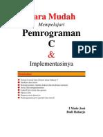 Unprotected-pemrograman_c BUDI RAHARJO