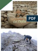 La Piedra1