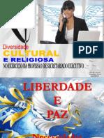 Diversidade Cultural e Religiosa_DIA INTERNACIONAL DA SECRETÁRIA