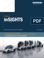 RB Insights 01 2011