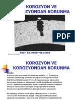 korozyon1