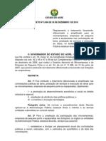 DEC.+5.966+DE+30.12.10+-+ME-EPP