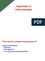 Ibm | Email | C (Programming Language)