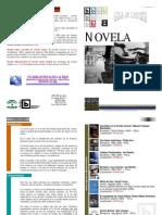 Novela_Negra