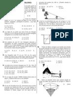 evaluacion_5to