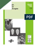 Agroecologia_Palma