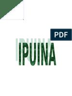 ipuina-Karmele_Urbieta
