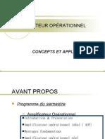 AMPLIFICATEUR OPÉRATIONNEL_2011_ELEVES2