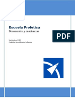 8-EL-PROTOCOLO-PROFÉTICO