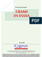 Crams