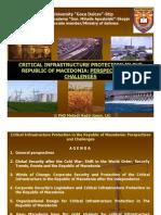 2011 05 PP Presentation HadjiJanev