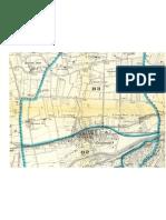 PLU Charleval PPR Seisme 2 Plan 2