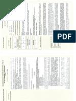 Delib_Prescription PLU_ 27 02 06