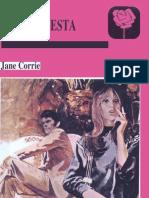 58323790 Island Fiesta Jane Corrie