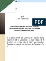 fluida soal2 2011(1)
