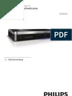 BDP8000_NL_v2.0