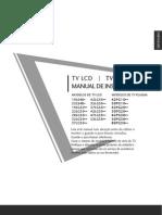 Manual LG PT