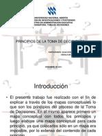 principiosdelatomadedecisiones-111209214828-phpapp02