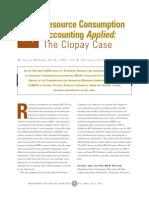 Case Clopay
