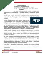 CANALIZACIONES T015900088583-0-LG-PDVSA-PETROLEO-CA-1300183639-A-007-11-348-000