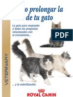 03.Folleto Castrado de Gatos