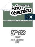 Desvio 23 PDF