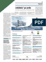 pdf-20111128041640S6971P5