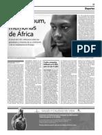 pdf-20111211043207S7886P5