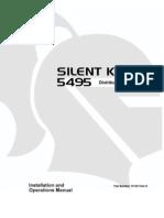 5495 Manual