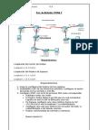 Examen Practico Final CCNA 2