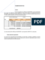 Estudio Financiero Taxi Rev 0