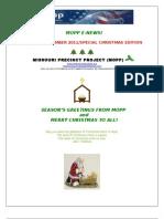December 2011 Mopp Enewsletter