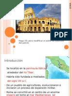 7- Roma