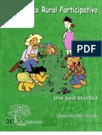 Diagnóstico rural participativo una guía práctica