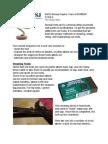 Care of Bonsai Tools