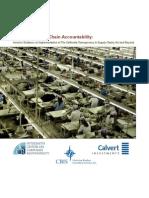 Supply Chain Document - 11 17 11
